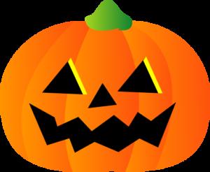 ハロウィン六本木 かぼちゃ
