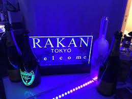 ハロウィンイベントパーティー 六本木RAKANTOKYO ラカン