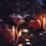 「地味ハロウィン」とは?ゆるくて手軽でおもしろい!仮装を楽しもう
